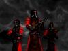 darkstalker-inq