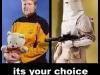 choice00
