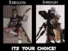choice03