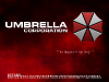 umbrella_corporation_wallpaper_by_pencilshade
